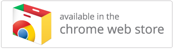 Get it on Chrome